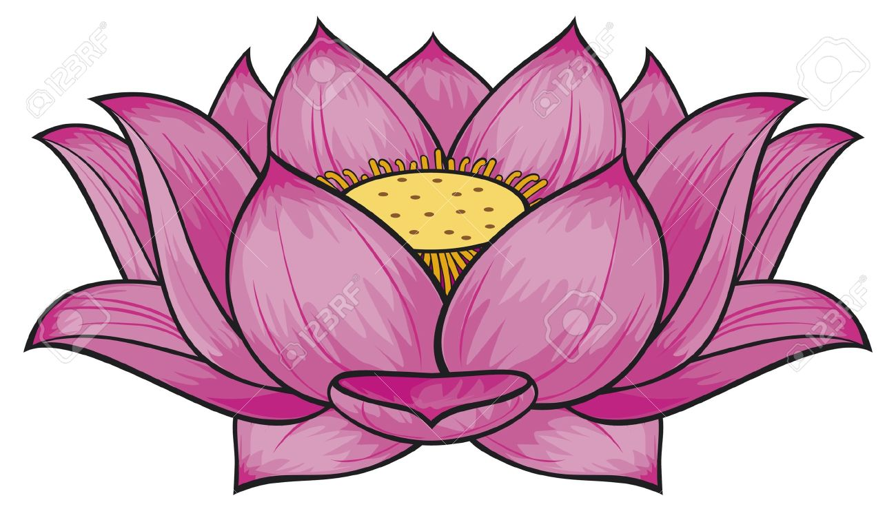 Whose side are you on page 7 the spiritual symbolism of the lotus flower also had strong meaning amongst the ancient egyptians there are countless hieroglyphics that depict the lotus izmirmasajfo